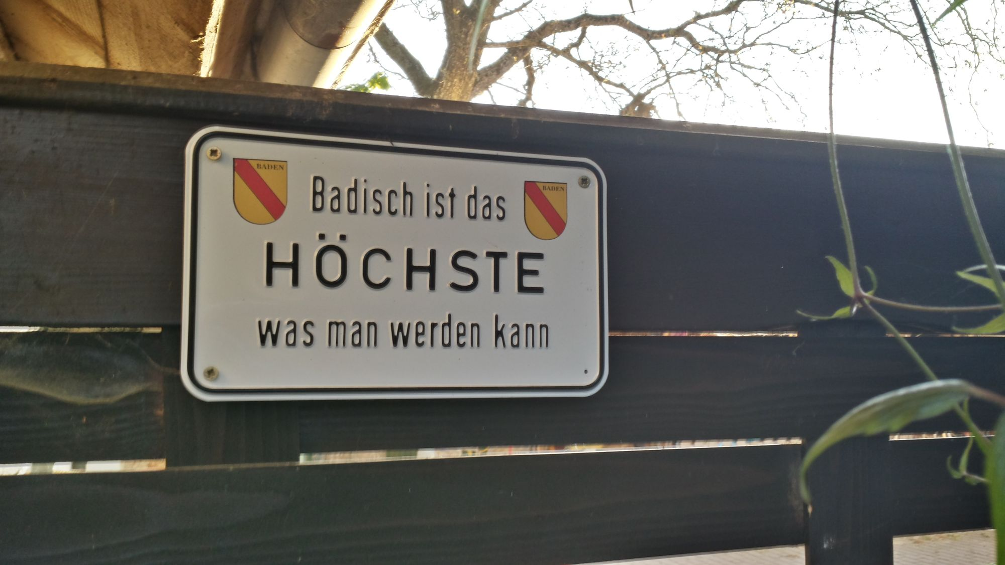 Schweighof